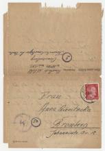 WWIICCC-2778i.jpg