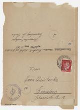 WWIICCC-2783i.jpg