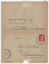WWIICCC-2787i.jpg