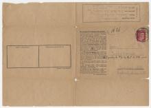 WWIICCC-2804i.jpg