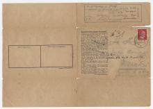 WWIICCC-2806i.jpg