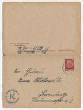 WWIICCC-2810i.jpg