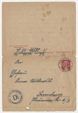 WWIICCC-2812i.jpg
