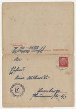 WWIICCC-2813i.jpg