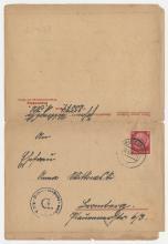 WWIICCC-2815i.jpg