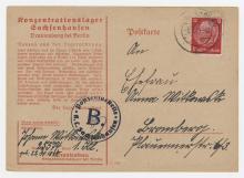 WWIICCC-2816i.jpg