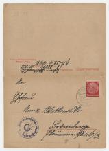 WWIICCC-2817i.jpg