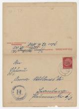 WWIICCC-2818i.jpg