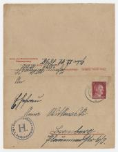 WWIICCC-2819i.jpg