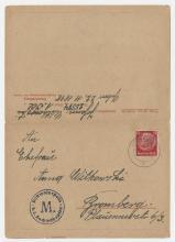 WWIICCC-2822i.jpg