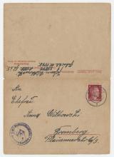 WWIICCC-2823i.jpg
