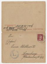WWIICCC-2824i.jpg