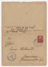 WWIICCC-2825i.jpg