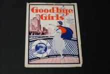 WWI18-Good-byeGirls-Cover.jpg