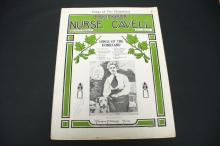 WWI39-RememberNurseCavell-Cover.jpg