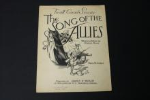 WWI43-TheSongoftheAllies-Cover.jpg