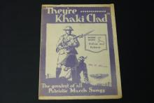 WWI48-They'reKhakiClad-Cover.jpg