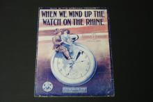 WWI57-WhenWeWingUptheWatchOntheRhine-Cover.jpg