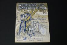 WWI58-WhenYourBoyComesBacktoYou-Cover.jpg