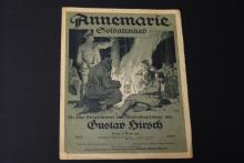 WWI60-Annemarie-Cover.jpg