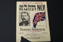 WWI61-AreWeDown-HeartedNo-Cover.jpg