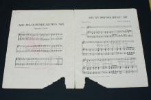 WWI61-AreWeDown-HeartedNo-Pg1.jpg