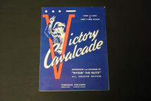 WWII14-VictoryCavalcade-Cover_0.jpg
