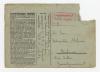 WWIICCC-0390.jpg