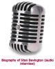 mic-50-128x128-bevington.png