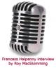 mic-50-128x128-halpenny.png