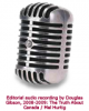 mic-50-128x128-hurtig.png