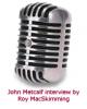 mic-50-128x128-metcalf.png