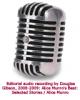 mic-50-128x128-munro.png