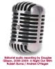 mic-50-128x128-ohagan.png