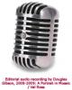 mic-50-128x128-ross.png
