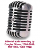 mic-50-128x128-twigg.png